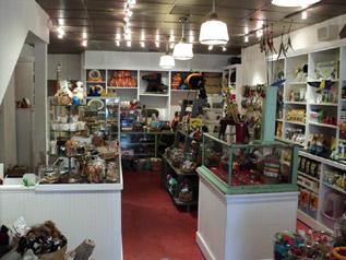 shops_2512_sacramento